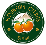 Mountain Citrus Fruits